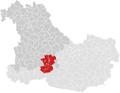 Euregio Inntal.png