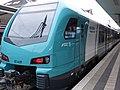 Eurobahn Flirt 3 2017.jpg