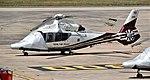 Eurocopter EC.155B1 2901 (38321291562).jpg