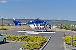 Eurocopter EC145 - N885AL-01.jpg