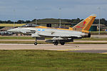 Eurofighter Typhoon, ZK342-EA (18950993514).jpg