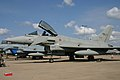 Eurofighter Typhoon MM7295 36-20 (6207033436).jpg