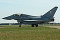 Eurofighter Typhoon T3 ZJ812 BK (6893462302).jpg