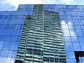 Euston Tower - geograph.org.uk - 1468101.jpg
