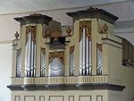 Evangelische Kirche Birklar Orgel 03.JPG