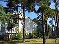 Evangelische Kirche Dudenhofen - geo.hlipp.de - 27783.jpg