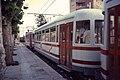 Ex-NMVB tram in Valencia 3.jpg