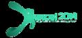 Excel 2014 logo.png