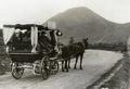 Excursion Royat puys 1900.png