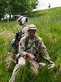 Exercise Sphinx Resurgence - 473 Battery Royal Artillery (Sphinx) MOD 45162666.jpg
