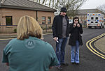 Exercise brings plague on two bases 150211-F-QS677-045.jpg