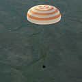 Expedition 43 Soyuz TMA-15M Landing (201506110002HQ).jpg