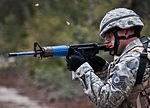 Experiment improves AF cops' battlevision 121116-F-oc707-008.jpg