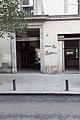 Exposición H Muebles - Fotos Juan Gimeno - 2020-02-17 - 5819.jpg