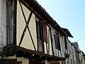 Eymet maisons à colombages (5).JPG