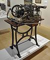 Fädelmaschine 1890s VLM.jpg