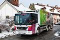 Fägswil (Rüti) 2011-01-21 13-46-10 ShiftN.jpg