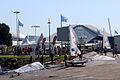 Fête de la Mer 2014 Brest 023.JPG