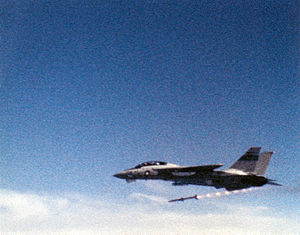 F-14A AIM-120 Test 3.JPEG