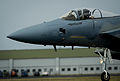 F-15C theater security package arrives in Europe 150401-F-RN211-197.jpg