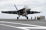 F-A-18E Super Hornet 130222-N-GC639-162.jpg