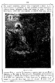 F.F. Putsykovich - Life of the Saviour of the World 133.png