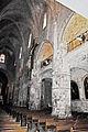 F11.Cathédrale Notre-Dame-du-Puy de Grasse.0051.JPG