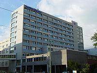 FAZ Building 1.jpg