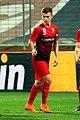 FC Admira Wacker Mödling vs. FC Red Bull Salzburg 2018-04-15 (007).jpg