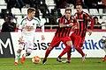 FC Admira Wacker vs. SK Rapid Wien 2015-12-02 (131).jpg