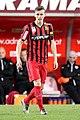 FC Admira Wacker vs. SV Mattersburg 2015-12-12 (017).jpg