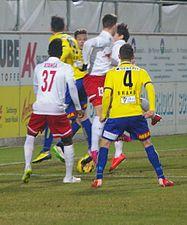 FC Liefering SKN St.Pölten 01.JPG