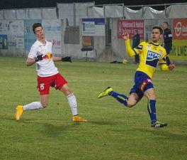 FC Liefering vs. SKN St.Pölten 09.JPG