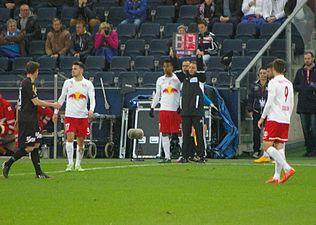 "FC Red Bull Salzburg SCR Altach (März 2015)"" 37.JPG"
