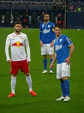 FC Red Bull Salzburg SV Grödig 36.JPG