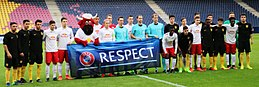 FC Red Bull Salzburg gegen Atletico Madrid (UEFA Youth League 7. März 2017) 39.jpg