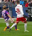 FC Red Bull Salzburg gegen FK Austria Wien 14.JPG