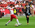 FC Red Bull Salzburg gegen LASK (29. Juli2017) 43.jpg