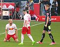FC Red Bull Salzburg gegen SK Sturm Graz (9. April 2017) 38.jpg