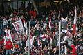 FC Red Bull Salzburg gegen SK Sturm Graz (Bundesliga) 28.JPG