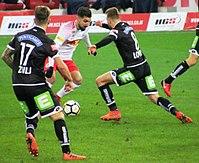 FC Red Bull Salzburg ver5sus SK Sturm Graz (19. November 2017) 01.jpg