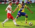 FC Red Bull Salzburg versus SKN St. Pölten (20. August 2017) 02.jpg