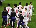 FC Salzburg gegen Real Sociedad San Sebastian (22. Februar 2018, EL Sechzehntelfinale) 11.jpg