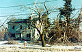 FEMA - 1017 - Photograph by Sandra Thornton taken on 04-25-1998 in New York.jpg