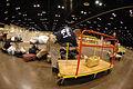 FEMA - 10762 - Photograph by Jocelyn Augustino taken on 09-12-2004 in Florida.jpg