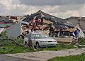 FEMA - 11421 - Photograph by Marvin Nauman taken on 06-11-2004 in Indiana.jpg