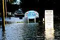 FEMA - 16140 - Photograph by Win Henderson taken on 09-25-2005 in Louisiana.jpg