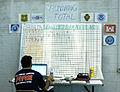 FEMA - 18251 - Photograph by Jocelyn Augustino taken on 10-30-2005 in Florida.jpg