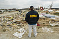 FEMA - 19037 - Photograph by Leif Skoogfors taken on 11-09-2005 in Indiana.jpg