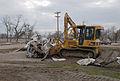 FEMA - 22183 - Photograph by Marvin Nauman taken on 01-26-2006 in Louisiana.jpg